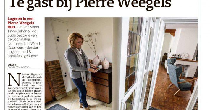 header-te-gast-bij-pierre-weegels