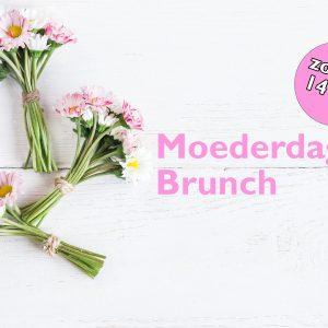 Moederdag-brunch-header-web