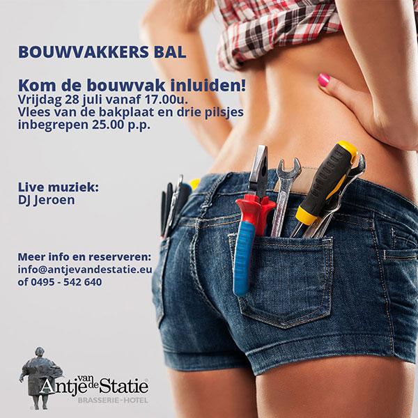 Bouwvakkers-bal-def-web-small