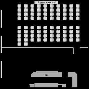 Meubelopstelling_0005_Theater2