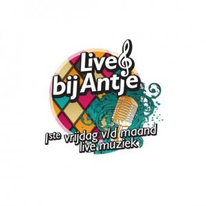 Antje-live-3