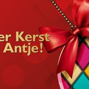 vier-kerst-bij-antje2