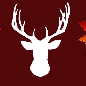 kerst-wild-menu-uitsnede