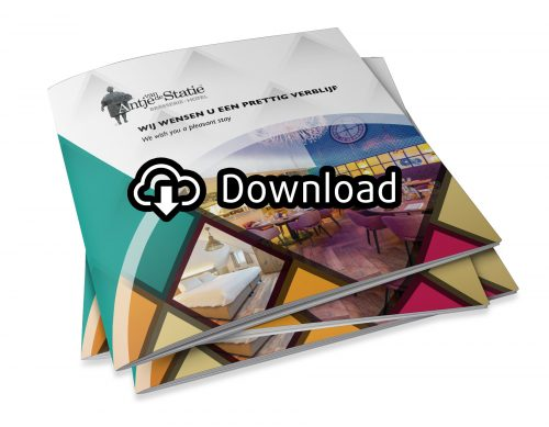 download-brochure-antje
