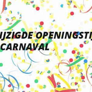 carnaval website