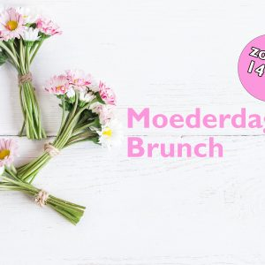 Moederdag-brunch-header-web