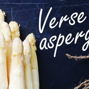 asperges website