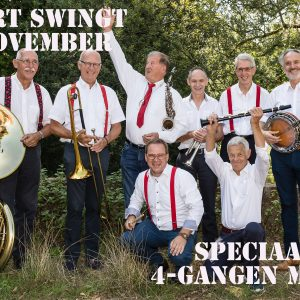 menu-weert-swingt