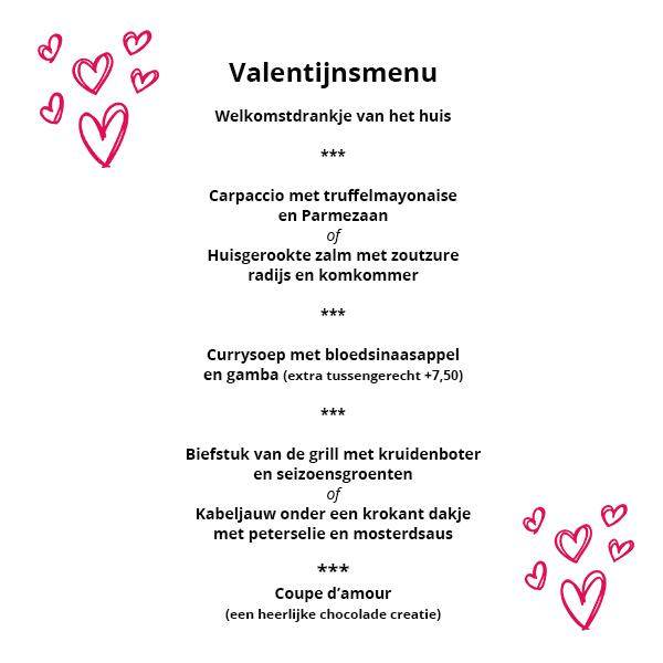 Valentijnsmenu-2019